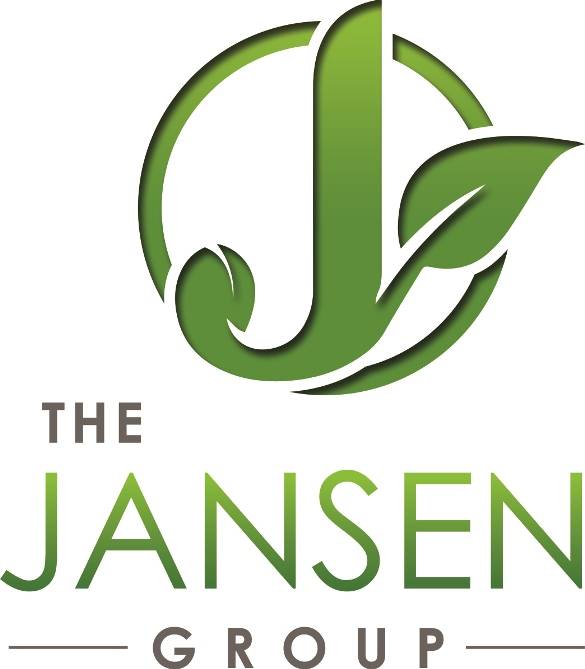 jansen large new logo
