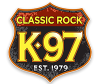 k97 larger logo
