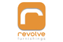 Relove Furnishing Logo