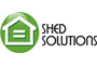 Shed Solutions Logo